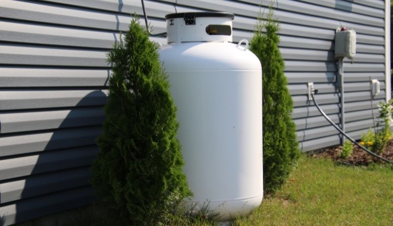 Important Propane Safety Tips for Homeowners