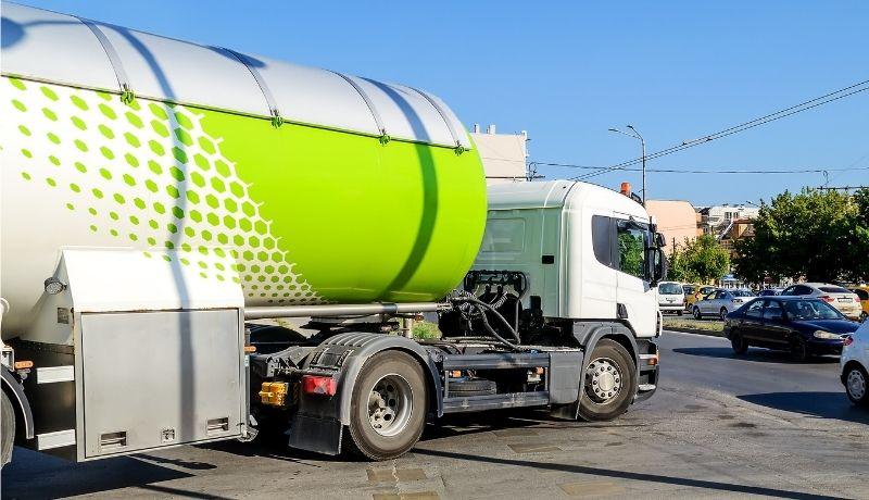 Understanding How Propane Delivery Works